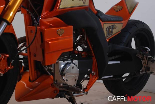 binter merzy choper wins paddock caffemotor (1)
