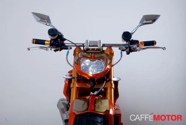 binter merzy choper wins paddock caffemotor (5)