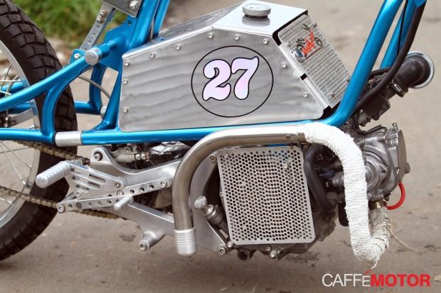 honda pcx 150 cc bandung (4)
