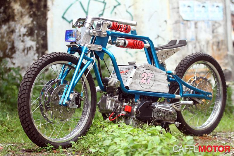 honda pcx 150 cc bandung (5)