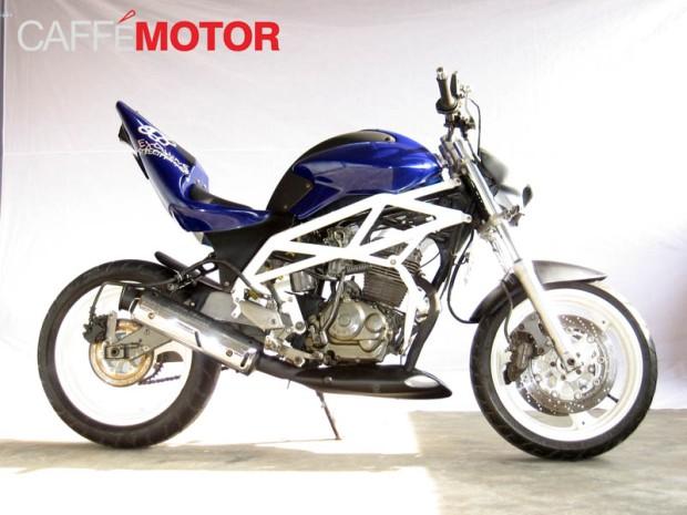honda tiger 1995-agus djanuar-caffe motor (1)