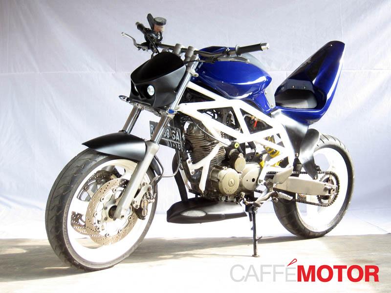 honda tiger 1995-agus djanuar-caffe motor (2)