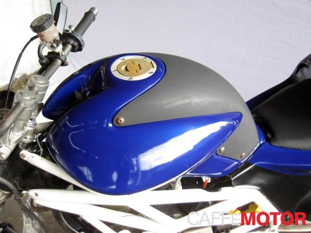 honda tiger 1995-agus djanuar-caffe motor (4)