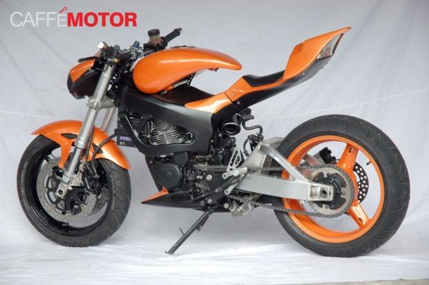honda tiger streetfighter wonosobo - caffe motor (2)