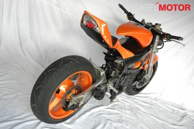 honda tiger streetfighter wonosobo - caffe motor (3)