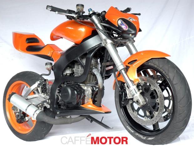 honda tiger streetfighter wonosobo - caffe motor (4)