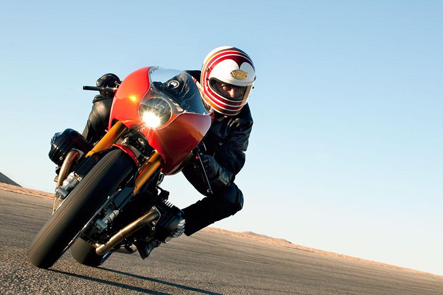 RSD-BMW-Concept-90-11_Original