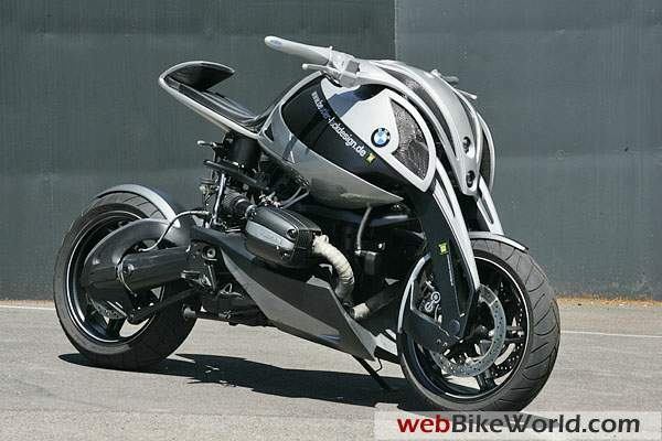 bmw-r1100gs-special-1