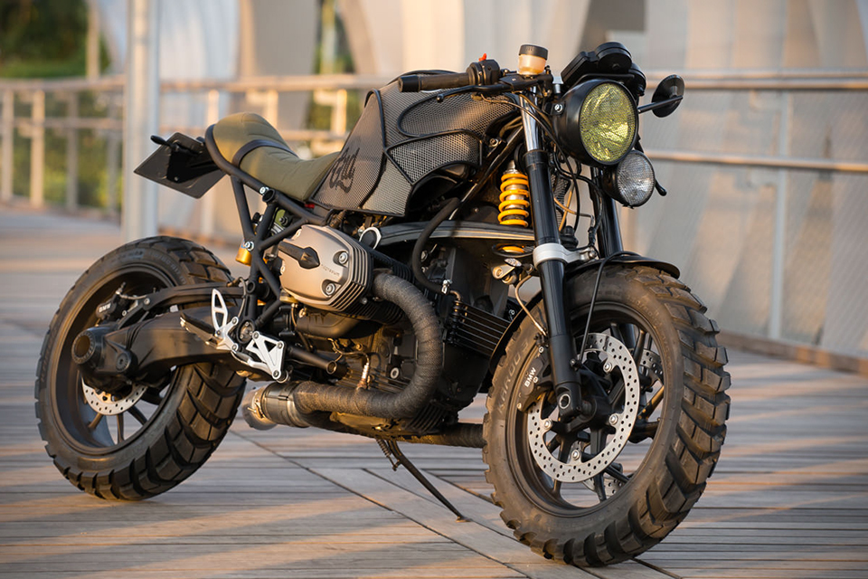 BMW-R1200S-Animal-by-Cafe-Racer-Dreams-caffe-motor (1)