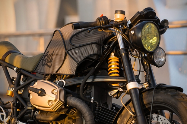 BMW-R1200S-Animal-by-Cafe-Racer-Dreams-caffe-motor (2)