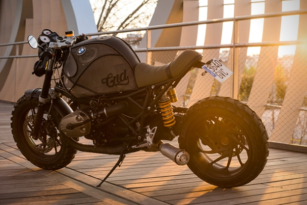 BMW-R1200S-Animal-by-Cafe-Racer-Dreams-caffe-motor (3)
