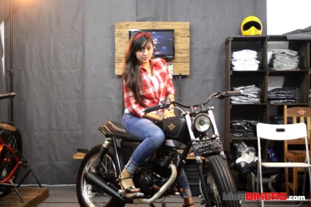 darizt_design_motorcycle_division_kustomfest2012-11