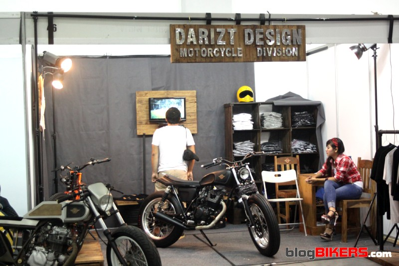 darizt_design_motorcycle_division_kustomfest2012-4