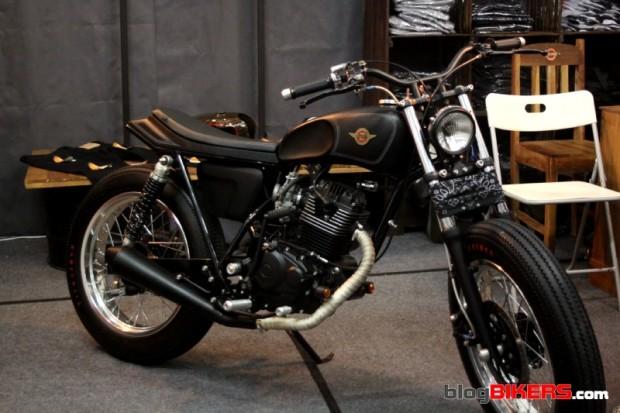 darizt_design_motorcycle_division_kustomfest2012-6