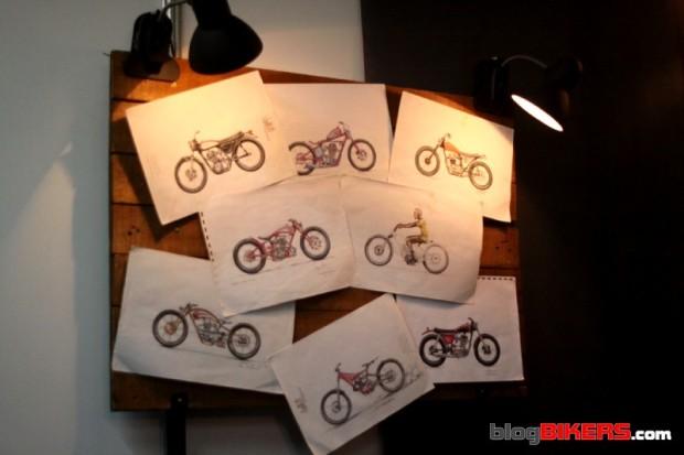 darizt_design_motorcycle_division_kustomfest2012-8