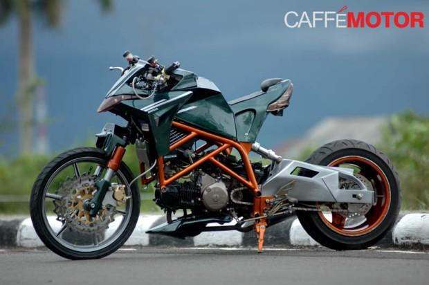 duck fighter honda karisma wins paddock caffe motor (2)