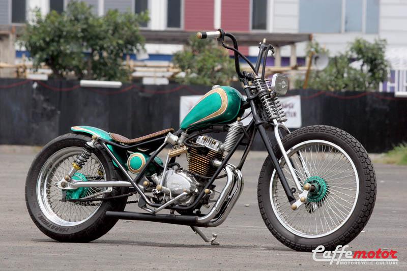 honda cb 100 1982 bandung caffe motor (1)