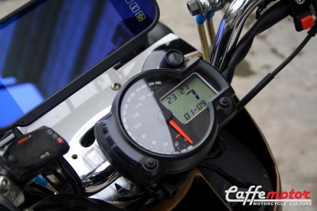 Honda Scoopy 2011 caffe motor indonesia (4)