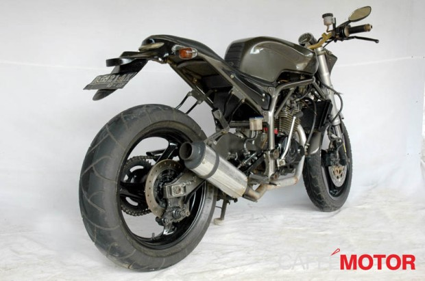 honda tiger 1997 streetfighter indonesia nevo caffemotor (1)