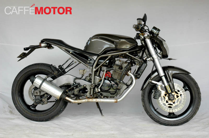 honda tiger 1997 streetfighter indonesia nevo caffemotor (2)