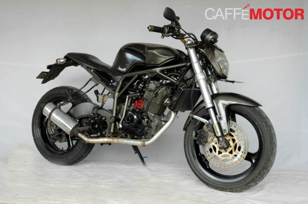 honda tiger 1997 streetfighter indonesia nevo caffemotor (3)