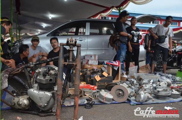 jambore maci xxi purwokerto 2014 caffe motor (13)