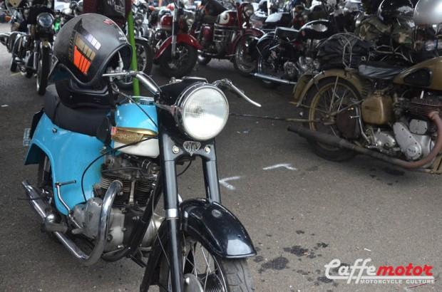 jambore maci xxi purwokerto 2014 caffe motor (23)