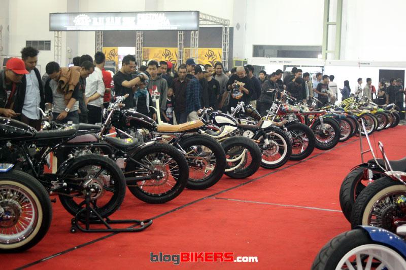 kustomfest_2012_jogjakarta_indonesia-1