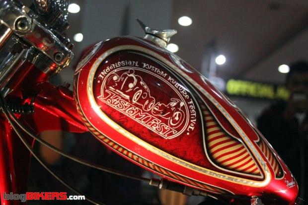 kustomfest_2012_jogjakarta_indonesia-2