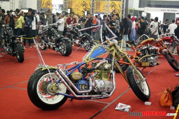 kustomfest_2012_jogjakarta_indonesia-3