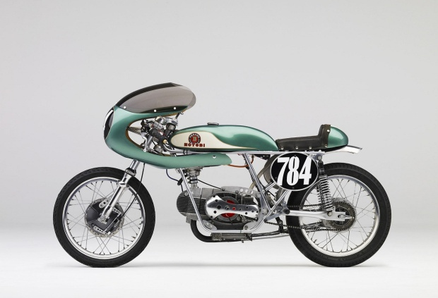 motorcycle-project-4