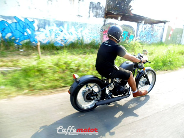 test ride cleveland cycle werks tha heist 2014 caffemotor with wins paddock (3)