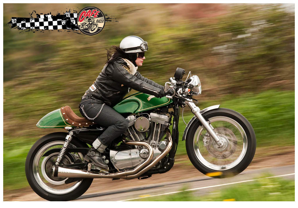 vintage-cafe-racer-caferacer-tv-season-2-bike-of-the-week-rachel-previts-harley-sportster-8