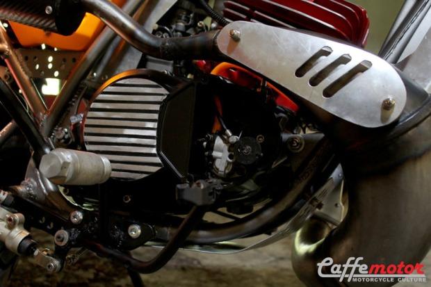 YAMAHA RX KING MADWHELL-CAFFE MOTOR - INDONESIA (2)