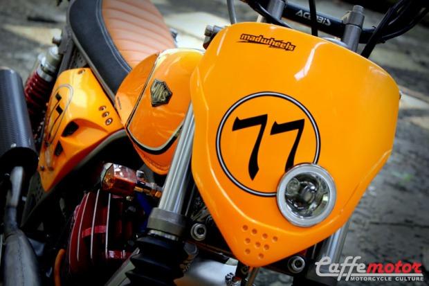 YAMAHA RX KING MADWHELL-CAFFE MOTOR - INDONESIA (3)