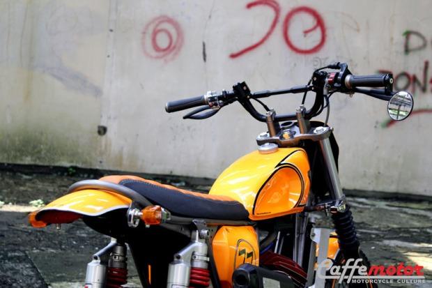 YAMAHA RX KING MADWHELL-CAFFE MOTOR - INDONESIA (4)