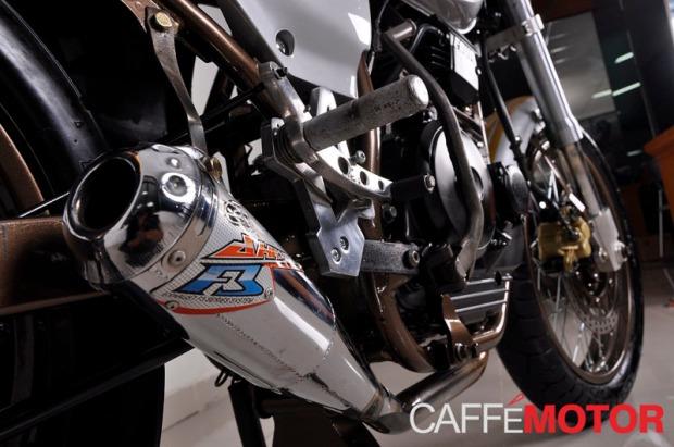 yamaha scorpio cafe racer 2005 - caffe motor (1)