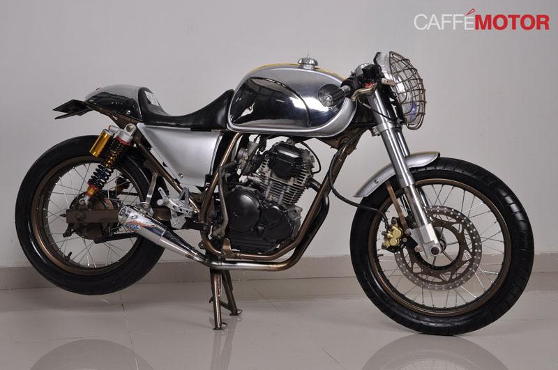 yamaha scorpio cafe racer 2005 - caffe motor (2)