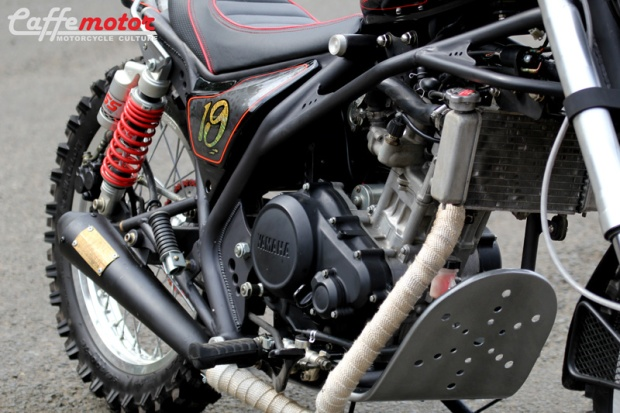 yamaha vixion cruiser tracker wins paddock caffe motor (2)