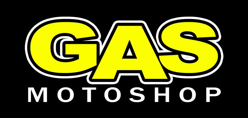 iklan gas motoshop