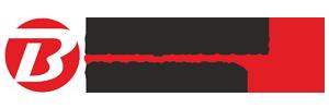 logo-balapmotor