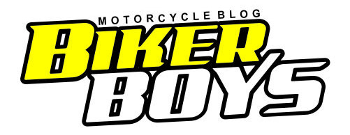BIKERBOYS profile hadree